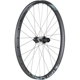 "NEWMEN Evolution SL A.35 Rear Wheel 29"" Disc 6Bolt Straight Pull 12x148mm Shimano"